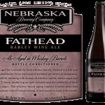 Fathead Barley Wine