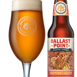 GRAPEFRUIT SCULPIN IPA