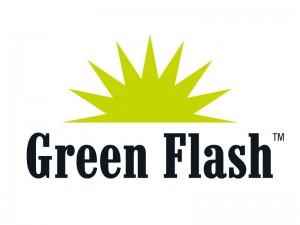 greenflash_logo