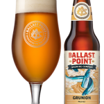 GRUNION - PALE ALE