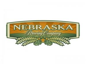 nebraska_logo