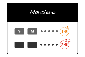 stamp_info2