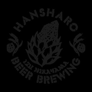 hansyaro_logo
