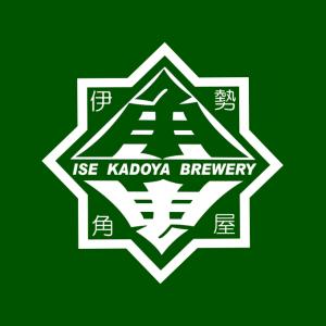 isekadoya_logo