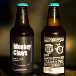 Monkey Claws