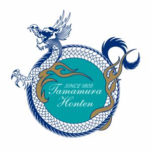 shigakogen_logo